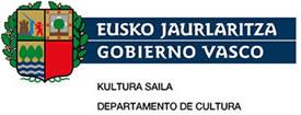 gobierno_vasco3